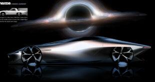 mazda vision cosmo 9 310x165 - Mazda Vision-Cosmo