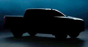 2021 mazda bt 50 enhanced 768x416 1 310x165 - Mazda BT-50 Redesigned