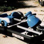 130329782 150x150 - Mazda Suitcase Car