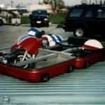 62abe3e0 medium 150x150 - Mazda Suitcase Car
