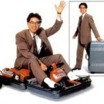 63effd02 medium 150x150 - Mazda Suitcase Car