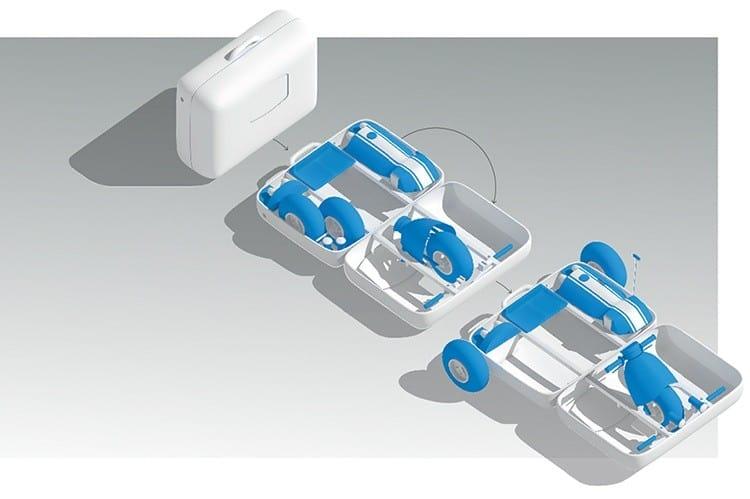 suitcase.ts .1510211250065770 - Mazda Suitcase Car