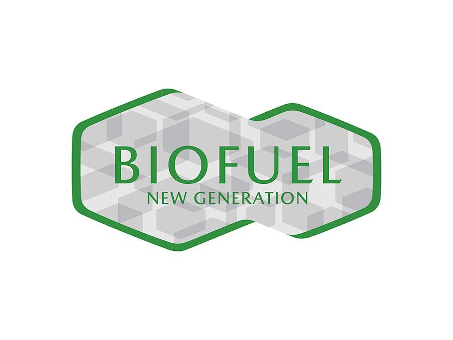 Биодизельное топливо от Mazda