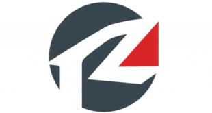Новый товарный знак R от Mazda